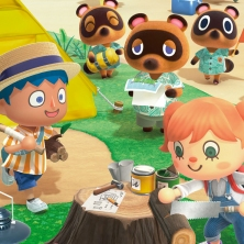 animal-crossing-explained