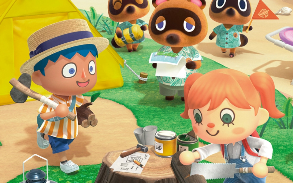 What Is Animal Crossing? And Is