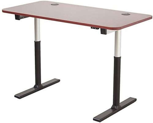 ApexDesk Vortex Electric Standing Desk