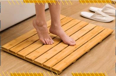 bamboo-shower-mats-featured