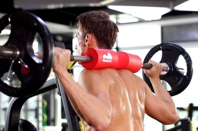 barbell-neck-pad-featured-image