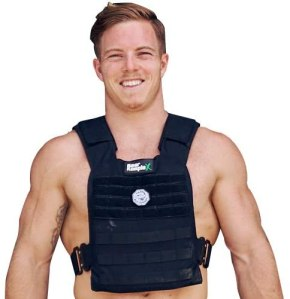 best weighted running vests bear komplex