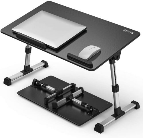 Besign Portable Desk