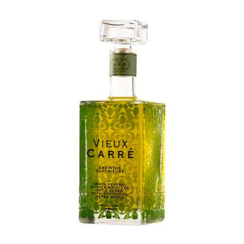 best absinthe
