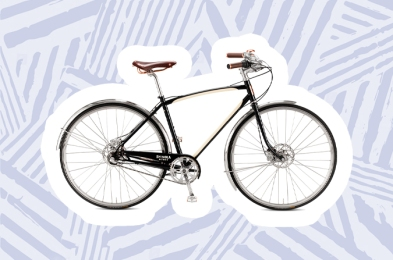 best-commuter-bikes
