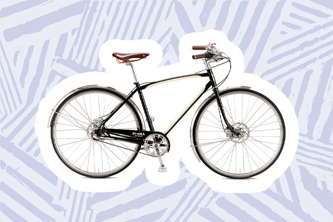 The 9 Best Commuter Bikes for