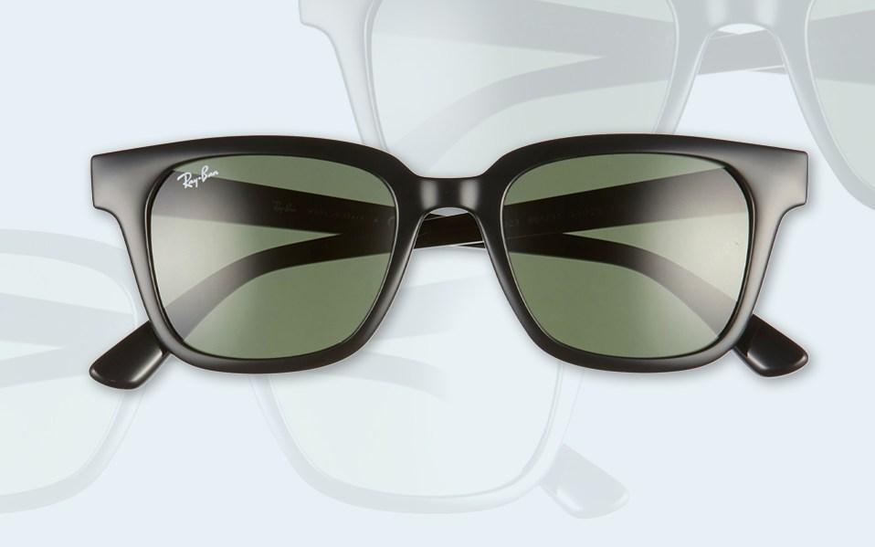 best dad sunglasses
