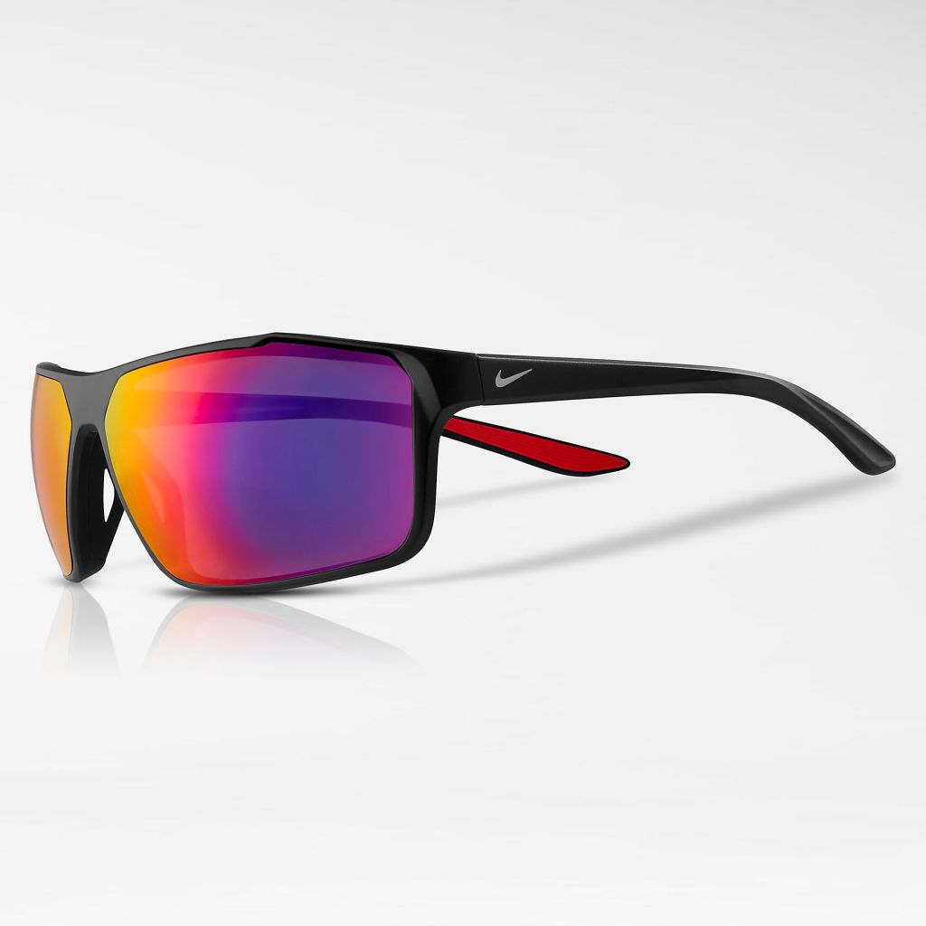 Nike Adrenaline Wraparound Sunglasses