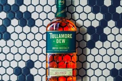 best-irish-whiskey