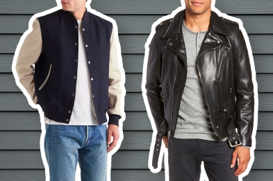 best-leather-jackets-for-men-2020