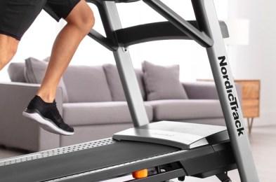 best-quiet-treadmills