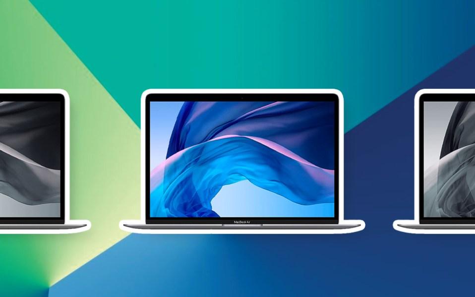 best small laptops 2020