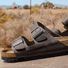 birkenstock-sandals-feature-image-Edited
