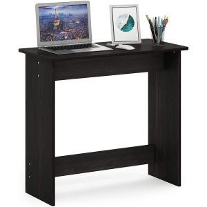 best home office desks: FURINNO Simplistic Study Table