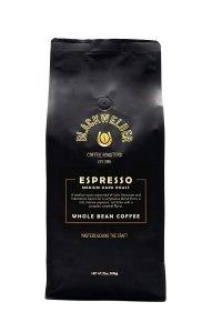 best espresso beans blackwelder coffee arabica