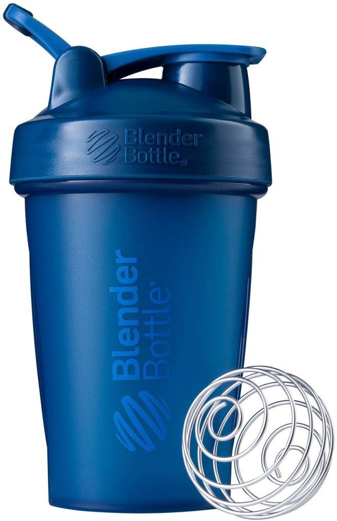 blender bottle protein blender shaker bottle