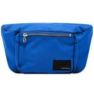nanamica Cordura Belt Bag