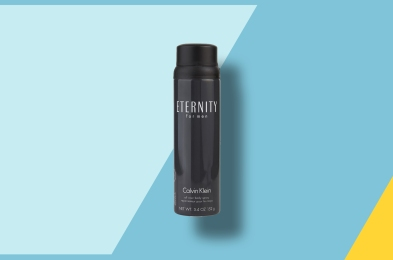 body-spray-for-men
