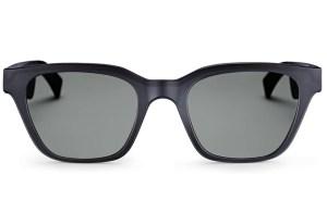 Bose Audio Frames sunglasses for dad