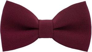 Bow Tie House Classic Pretied Bowtie