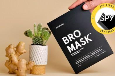 bro mask jaxon lane reviews