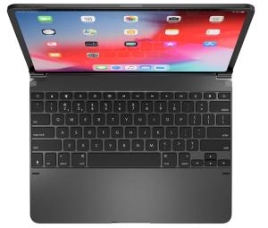 apple ipad keyboards
