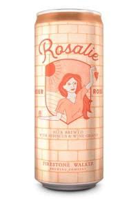 beer rose firestone walker