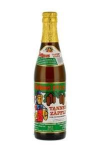 German beer Rothaus pils