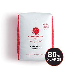 best espresso beans coffee direct italian