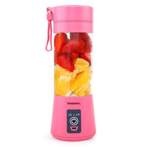 Tenswall Personal Size Portable Blender
