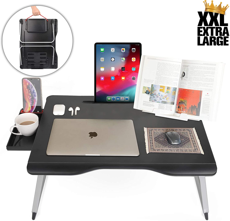 best bed tray tables cooper mega