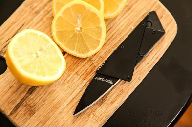 Credit-Card-Folding-Knife