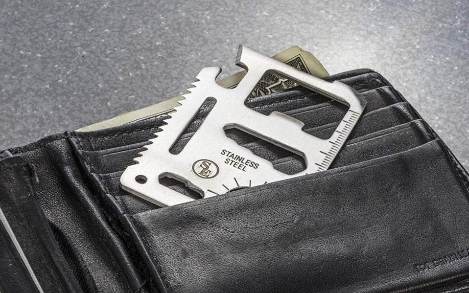 credit card pocket tool featured image