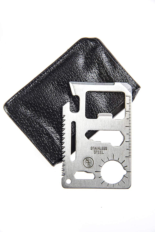 credit card pocket tool se