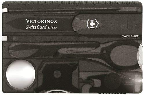 credit card pocket tool victorinox
