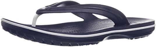 crocs crocband flip flop sandals best men's sandals