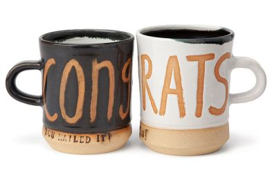 Cup-of-Congrats-Mugs