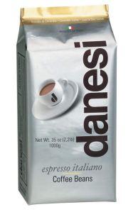 best espresso beans danesi caffe gold