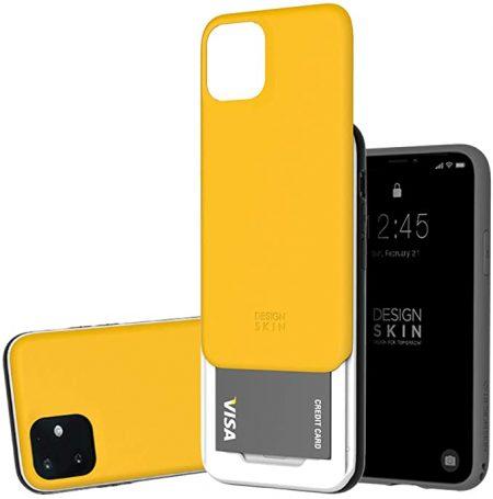 Design-Skin-Slider-Case-for-iPhone-11