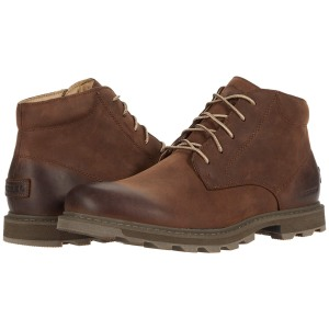 SOREL Madson™ II Chukka Waterproof Boot
