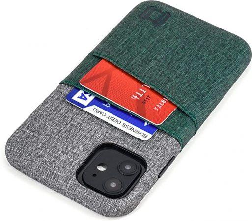 Dockem-iPhone-11-Wallet-Case