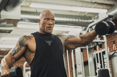 Dwayne-Johnson-In-Article-Picture-Cropped