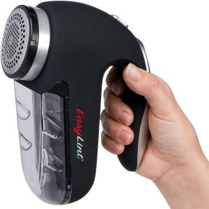EasyLint Sweater Shaver