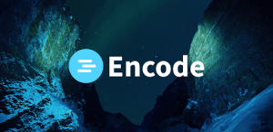 Encode Coding App for Android