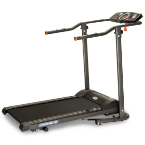 best quiet treadmill exerpeutic tf1000 ultra high