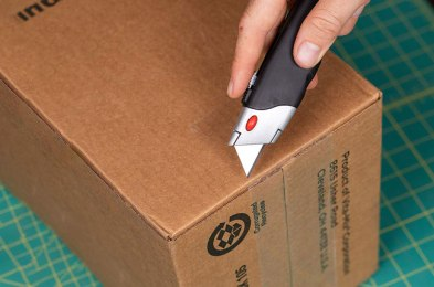 the 7 best box cutters and utility knives for all your diy needs