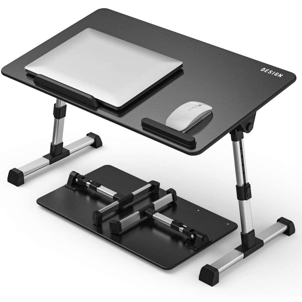 Besign Portable Desk