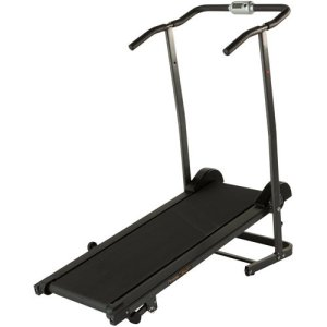 best quiet treadmill fitness reality tr1000 manual
