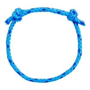 Good Fishing Summer Bracelet