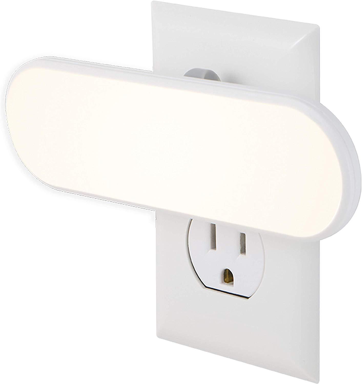 GE Ultrabrite LED Light Bar